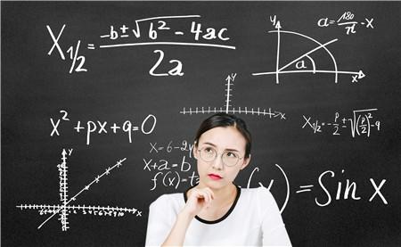 2021高中复习数学五种数学答题思路