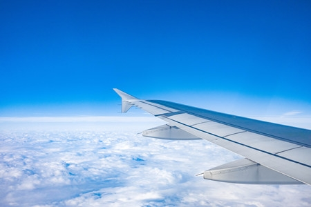 关于中飞院2021年度空乘空保专业招生工作的通知