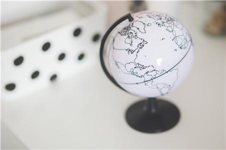 2021年高考地理须理清的十大概念