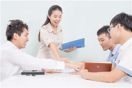 华中农业大学加强新农科人才培养 服务国家重大战略