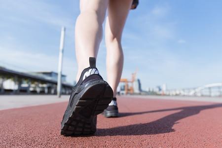 湖南师范大学2021年保送录取运动员招生简章