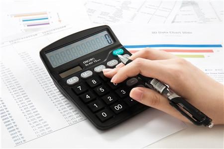 2021国家公务员考试最低进面分数分析