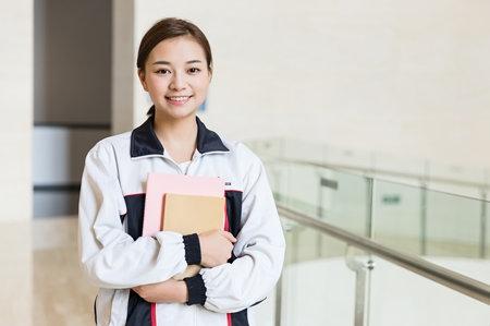 2019各省市高中教师发展现状
