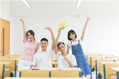 教育部关于同意华南理工大学广州学院转设为广州城市理工学院的函