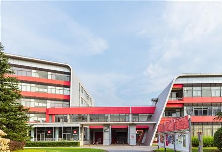 能落户上海的985高校
