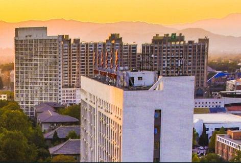 北京林业大学2021年高校专项计划招生简章