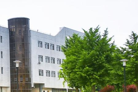 中国石油大学(北京) 2021年高校专项计划招生简章
