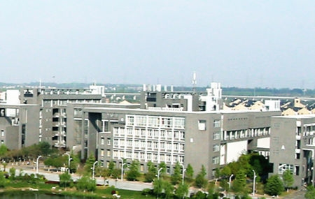 中国药科大学2021年高校专项计划招生简章