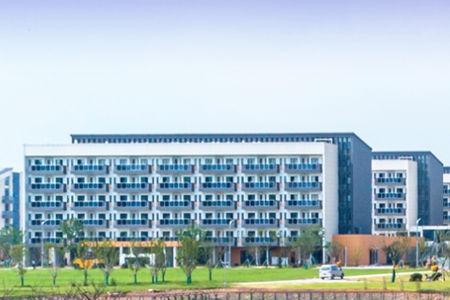南京航空航天大学2021年高校专项计划招生简章