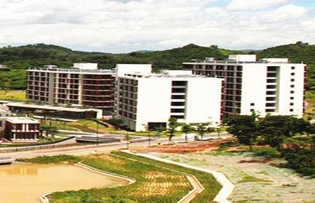 南方科技大学2021年综合评价招生简章