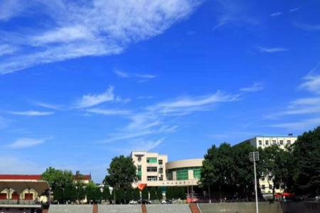 中国地质大学(武汉)2021年音乐专业招生简章