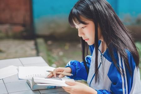 学习宣传贯彻习近平总书记重要指示和全国职业教育大会精神
