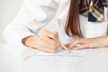 2021年全国联招考试各考区防疫须知