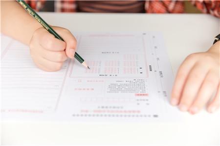 江苏7月25日起考生开始填报第二阶段专科志愿