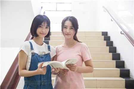 2021年天津公务员考试职位分析