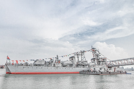 江苏2022年海军招飞初检地点及日程安排