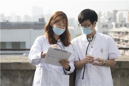 中国民用航空飞行学院推进高原航空医学发展