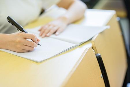 高考备考:语文的学业准备