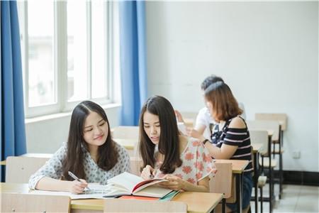 2021校友会中国农业经济管理类一流专业排名